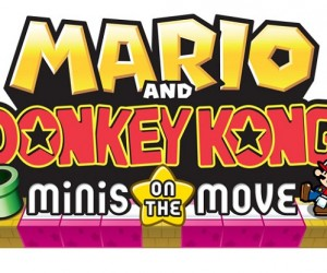 Mario-and-Donkey-Kong-Minis-on-the-Move