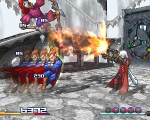 Project_X_Zone_Dante_Screenshot_01