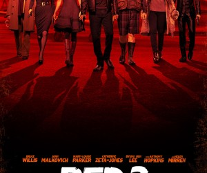 Red 2 DomPayoff_fin5