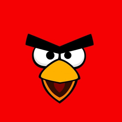 Angry Birds to be released in theaters on July 1, 2016