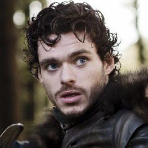 Game of Thrones' Richard Madden will play Prince Charming in Disney's Cinderella