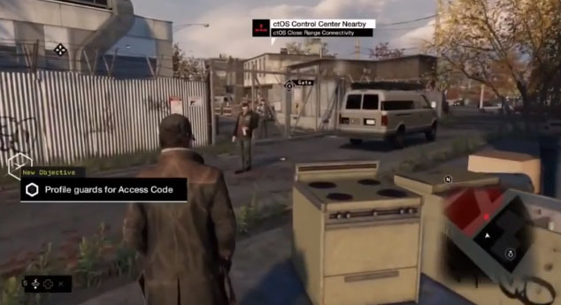 Watch Dogs a la venta el 27 de mayo Watch-Dogs-gameplay