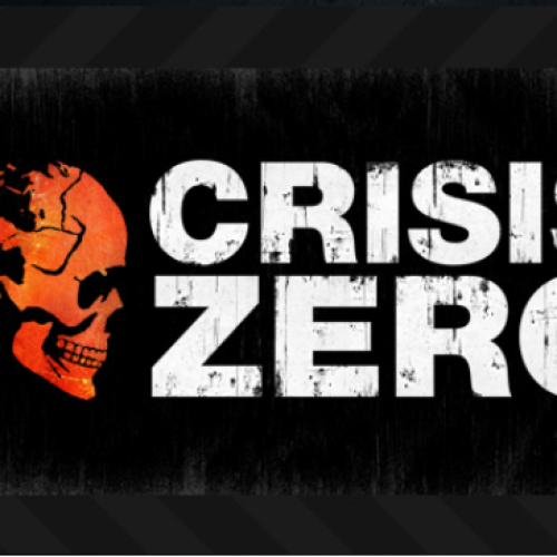 World War Z: Crisis Zero PSA