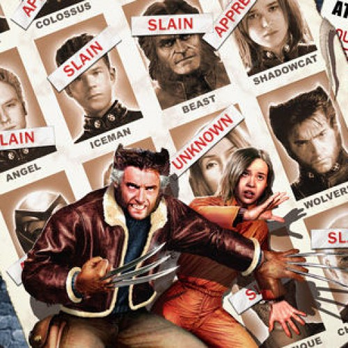 Hugh Jackman responds to fans saying X-Men: Days of Future Past is biting the Avengers formula