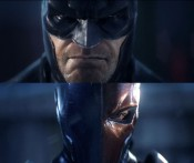 batman arkham origins villain both