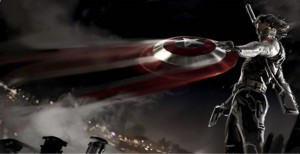 captain-america-2-winter-soldier-concept-art-0522013-112736