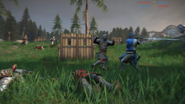 chivalry_fists