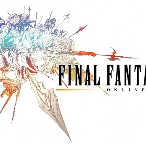 Final Fantasy 14: A Realm Reborn finally getting a beta on PS3 this Summer