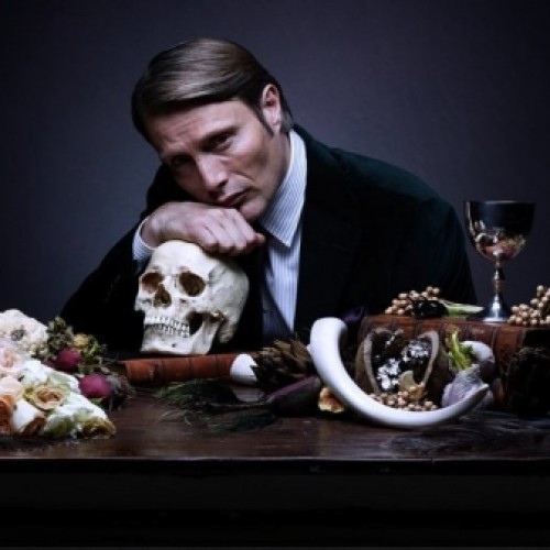 All-new Hannibal tonight, here's a preview