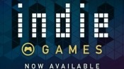indie games now available playstation store