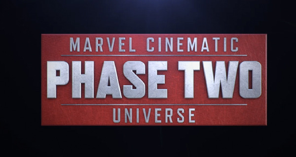 marvelphase2