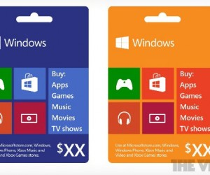 microsoft gift cards