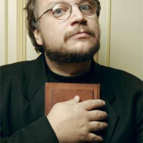 Hero Complex Film Fest: The Devil's Backbone/Pan's Labyrinth and Guillermo Del Toro