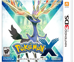 pokemon_X