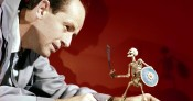 ray-harryhausen-skeleton