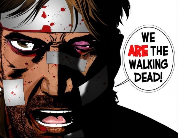 rick_grimes___we_are_the_walking_dead__by_thewolfmonster-d54mki2
