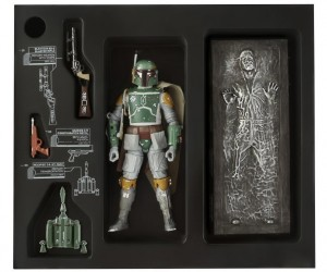 sdcc 2013 exclusive 02 boba fett star wars