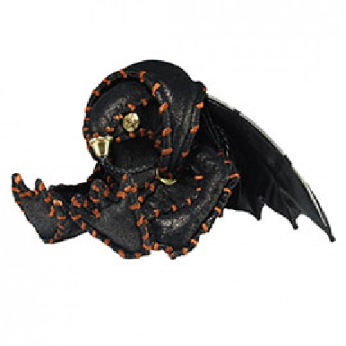 BioShock Infinite's Songbird plushie ready for pre-order!