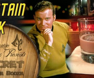 star trek secret of the booze