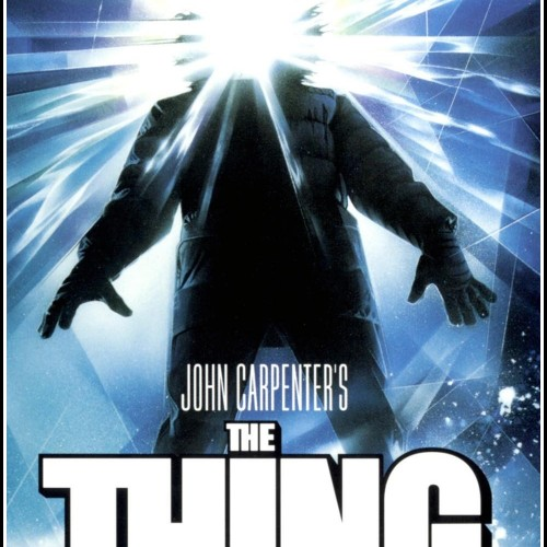 AFI's Night at the Movies: Kurt Russell and John Carpenter's The Thing