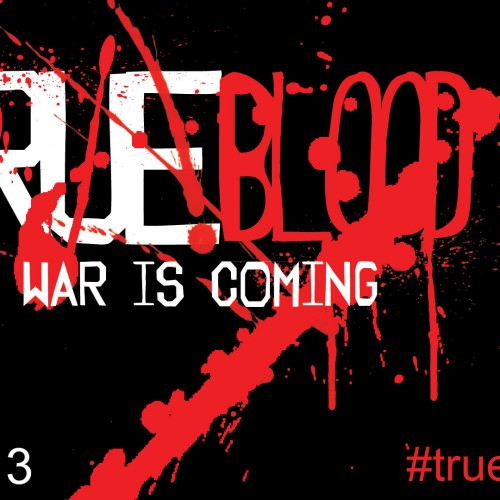 New True Blood season 6 trailer