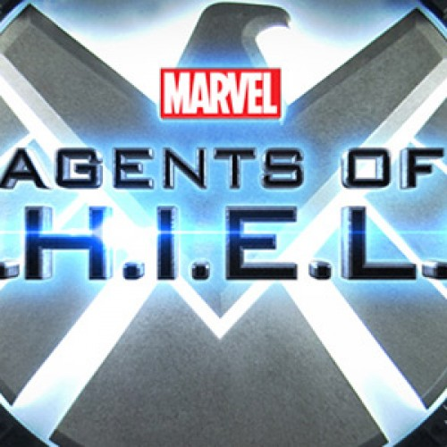 Marvel's Agents of S.H.I.E.L.D. gets full series order