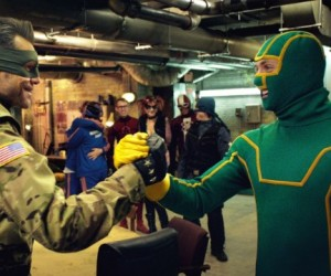 130624113251-kick-ass-2-jim-carrey-story-top