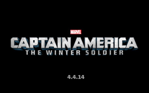 Captain_America_The_Winter_Soldier_logo