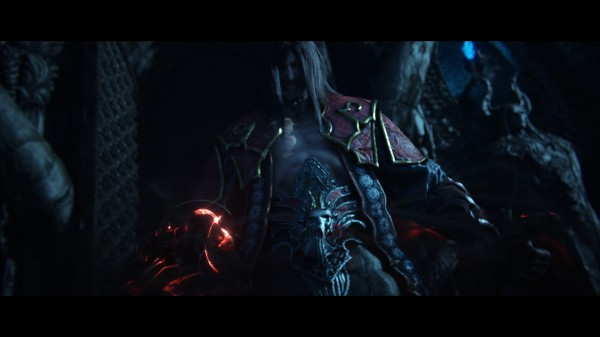 Castlevania-Lords-of-Shadow-2_2012_06-01-12_011