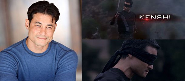 Interview With Dan Southworth From Mortal Kombat Legacy 2 Nerd