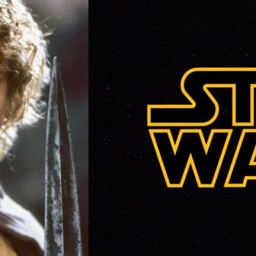 Is Dominic Monaghan going to be in Star Wars Episode VII?