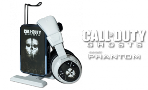 _E3-products_COD_Ghosts_Phantom