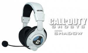 _E3-products_COD_Ghosts_Shadow