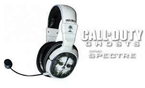 _E3-products_COD_Ghosts_Spectre