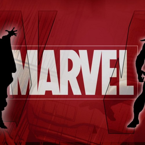 Disney announces dates for upcoming movies including two untitled Marvel films