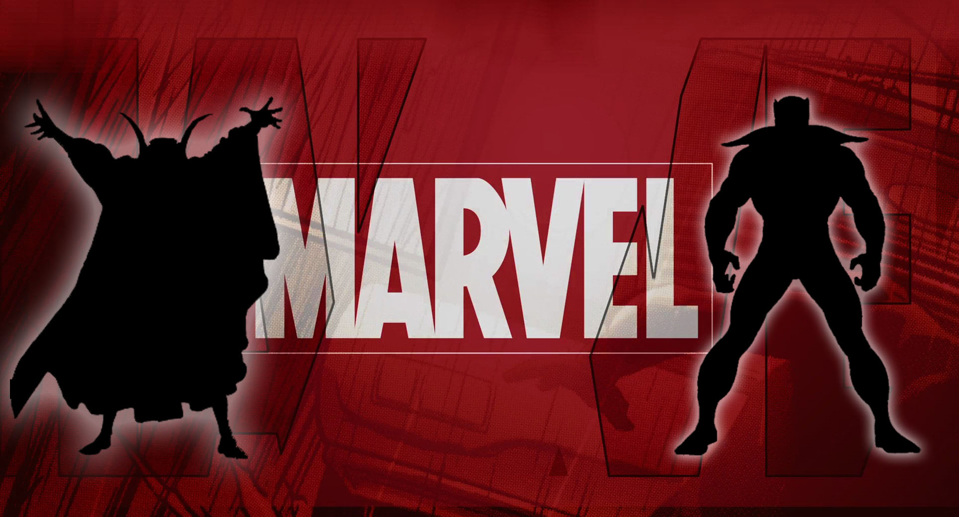 disney announces dates for upcoming movies including two untitled marvel films nerd reactor. Black Bedroom Furniture Sets. Home Design Ideas