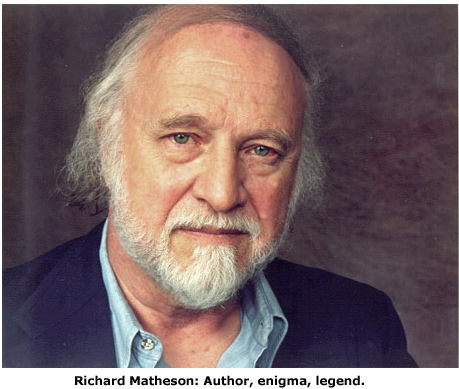 Richard-Matheson-author