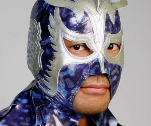 Ultimo-Dragon-cropped-1