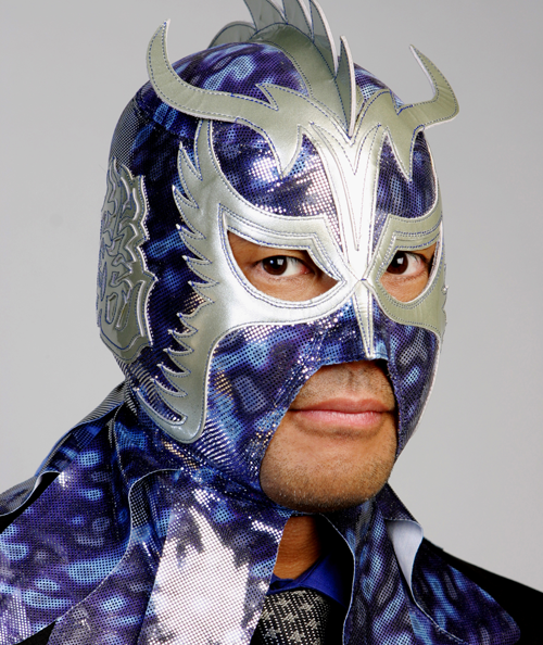 Ultimo-Dragon-cropped-1.png