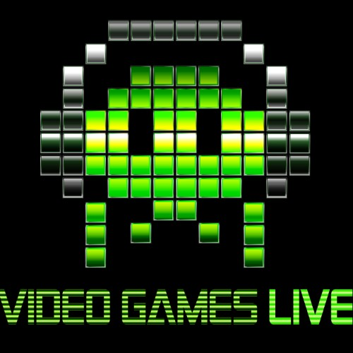 Video Games Live concert adding 30+ shows worldwide