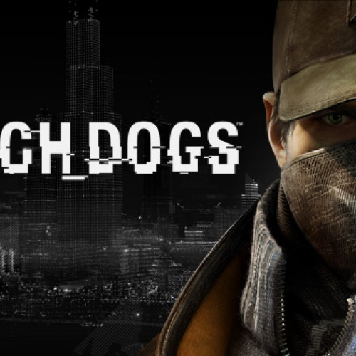 Watch Dogs to be released in the fiscal quarter for Ubisoft 2014-15