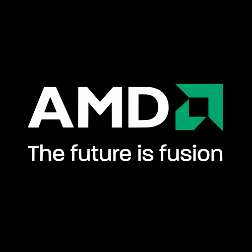 AMD to unveil the R9 285 at its 30 year celebration event