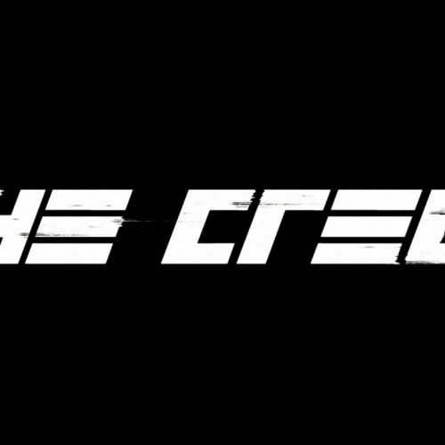 E3 2013: The Crew hands-on preview