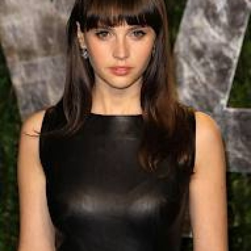 Felicity Jones confirms she's a villain in The Amazing Spider-Man 2