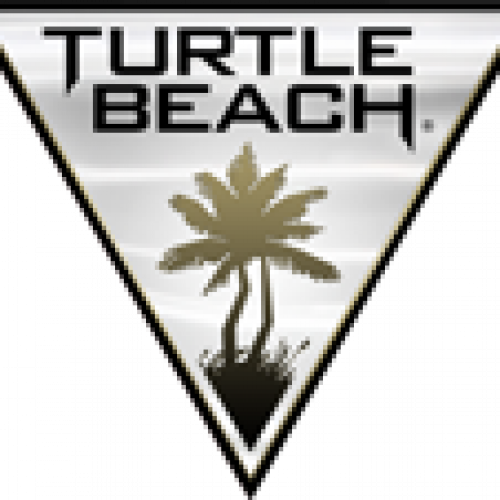 Turtle Beach E3 Hands-on preview