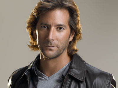 henry ian cusick doctor who