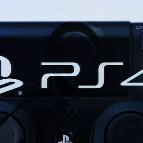 Sony releases its E3 teaser trailer