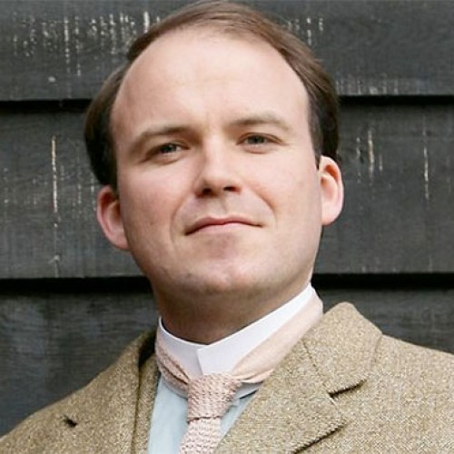 "Doctor Who rumors: Rory Kinnear is ""sick"" of Who reports"