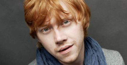 rupertgrint doctor who