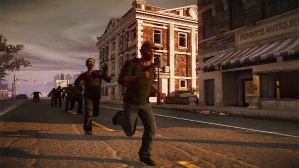 state of decay - chase_02